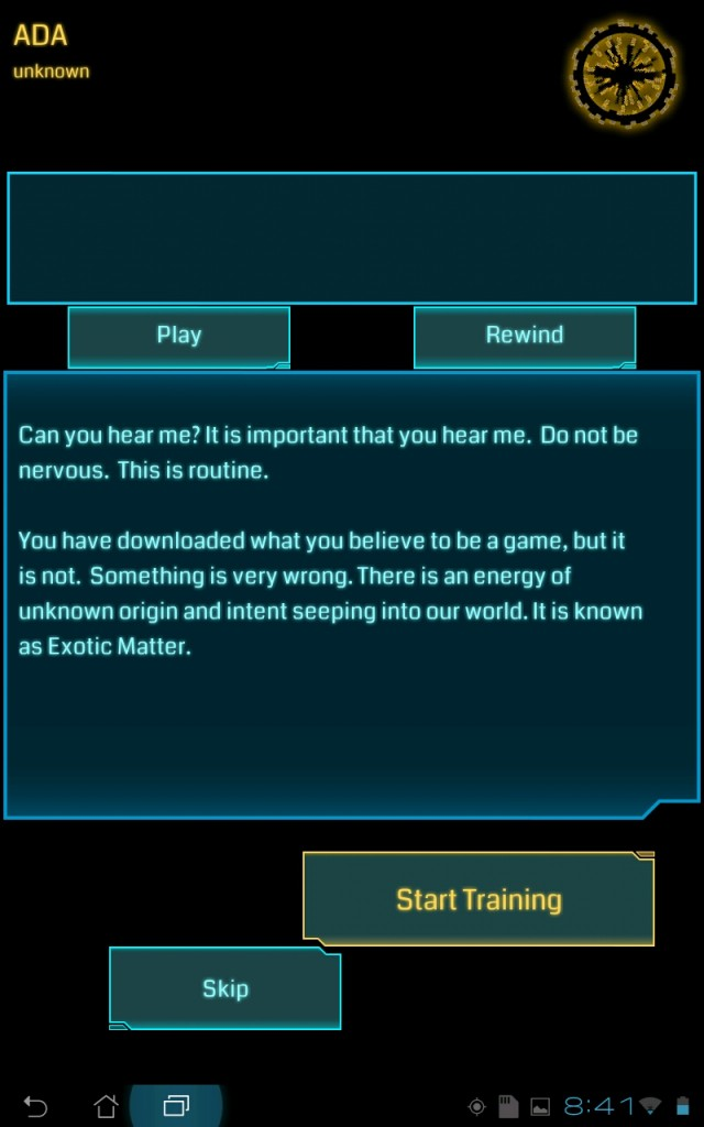 0013-640x1024 Google Ingress Android Game Review