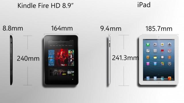 "121118-fireipad-640x359  What's Better: Kindle Fire HD 8.9"" or New Apple iPad?"