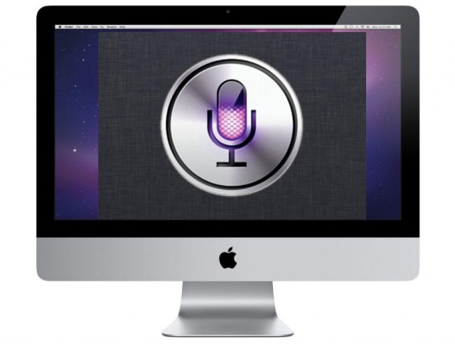 121121-siri-640x484  Siri and Maps Expected in Mac OS X 10.9