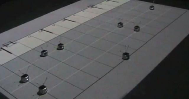 121126-swarm-640x338 Swarm Robots Automatically Play the Piano (Video)