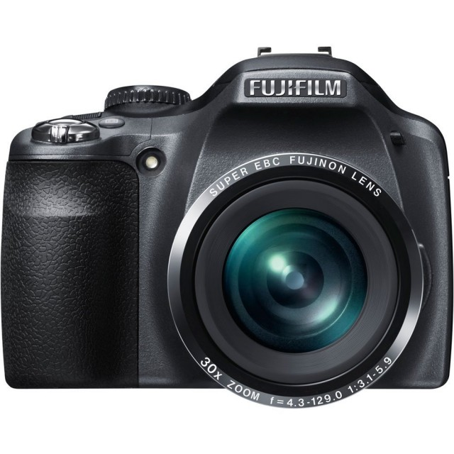 714a834t7xL._AA1000_-640x640 Daily Deal: $130 off Fujifilm SL300 14MP Digital Camera with 30x Optical Zoom
