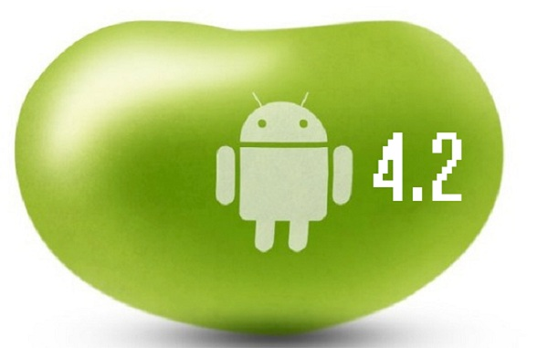 android-4-2 Get Android 4.2 Core Apps on your Android 4.1 Device