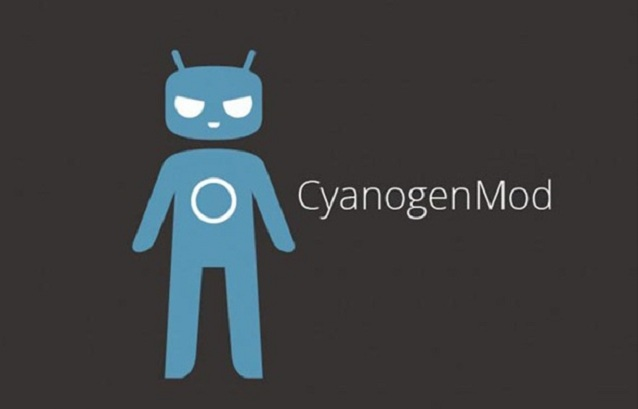 cyan Cyanogenmod 10.1 in the works, while bring Jelly Bean 4.2 to the Modding Community