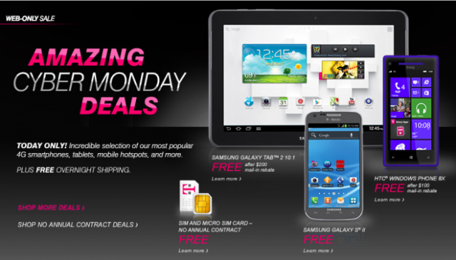 cymon-640x365 HTC 8x and Nokia Lumia 810 Free at T-Mobile This Cyber Monday, along with many more devices