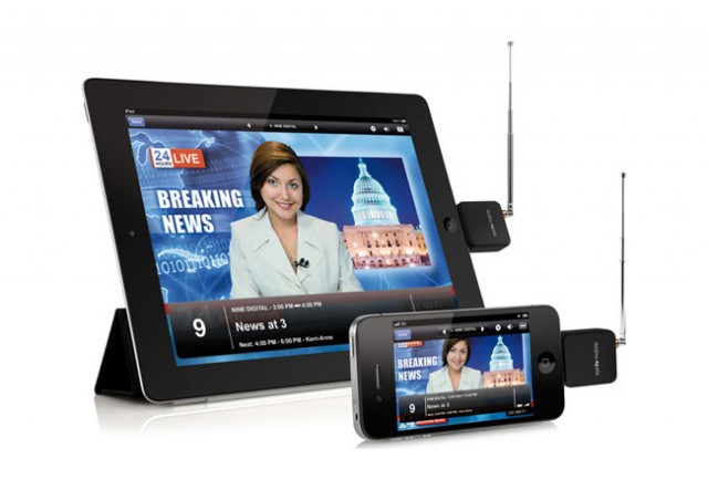 eyetv-ipad-640x443 Bring Live TV to your iDevices with the EyeTV Adapter