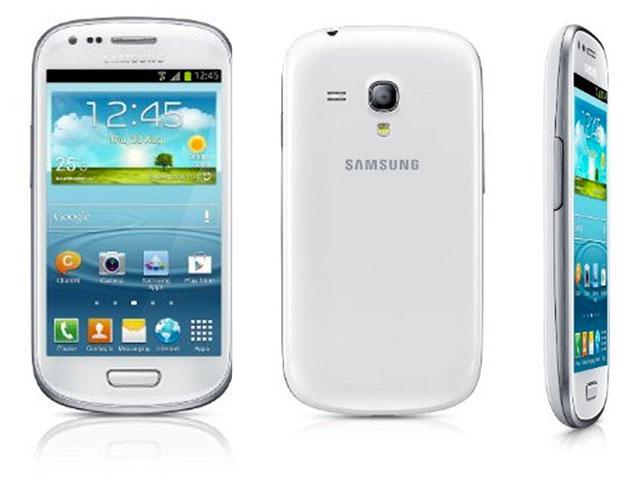 galaxy_s3_mini  Amazon Lists Unlocked Samsung Galaxy S III Mini at $399