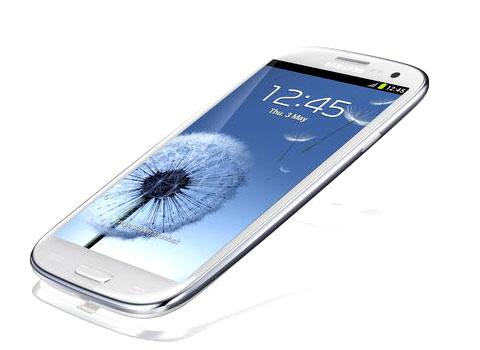 galaxys34g  Samsung Galaxy S III 4G for Just $59.99 on Verizon