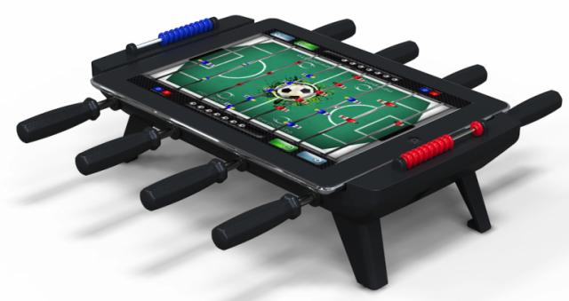 ipad_foosball_table-640x339 The Future of Foosball is on your iPad