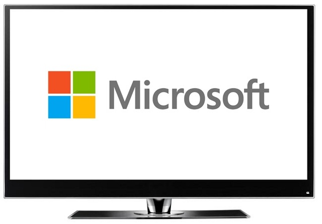 microsoft-TV Move over Google TV and Apple TV, Microsoft Xbox Multimedia Box May Be In the Works