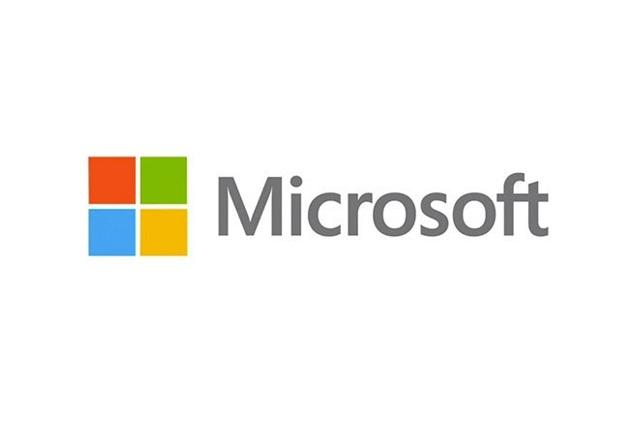 ms-logo Microsoft Research working on Star Trek-like Universal Translator Technology