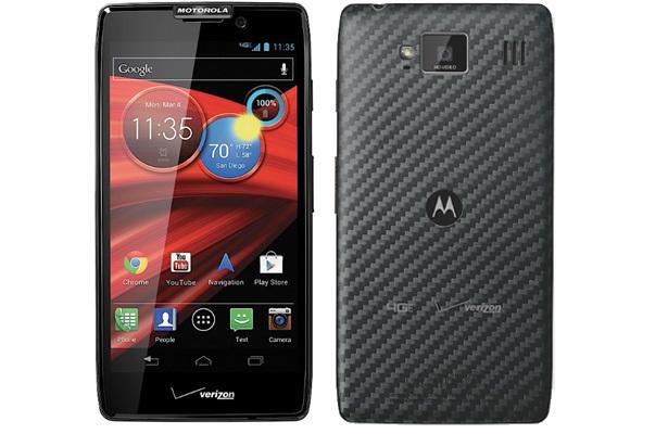 razr-maxx-hd Motorola DROID RAZR MAXX 4G for just $50