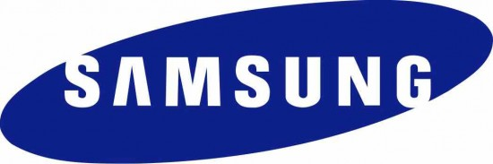 sammylogo Samsung Planning Major Brand Overhaul, Just in Time for CES 2013