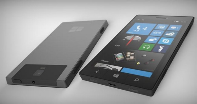 surface-phone-concept-640x339 Foxconn to Build the Microsoft Surface phone?
