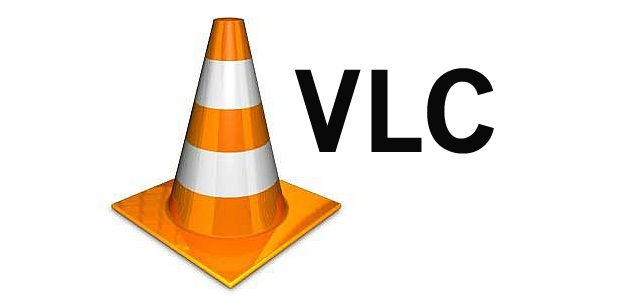 vlc-player VLC Turns to Kickstarter to Gather Funds for Windows 8 App