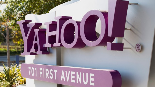 yahoo Mexican Court Tells Yahoo to Pay Up $2.7 Billion