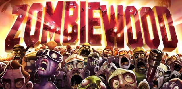zombiewoodtitle-640x312 Zombiewood Game Review