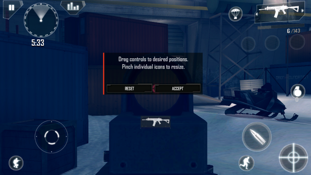 001-640x360 Modern Combat 4 Game Review