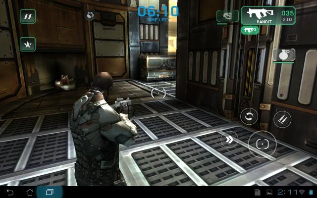 001-640x400 SHADOWGUN: DeadZone Game Review