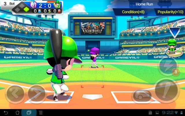 0011-640x400 Baseball Superstars 2013 Review
