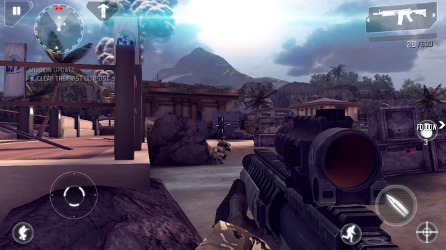 002-640x360 Modern Combat 4 Game Review