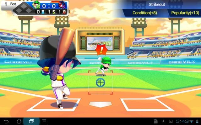 0021-640x400 Baseball Superstars 2013 Review