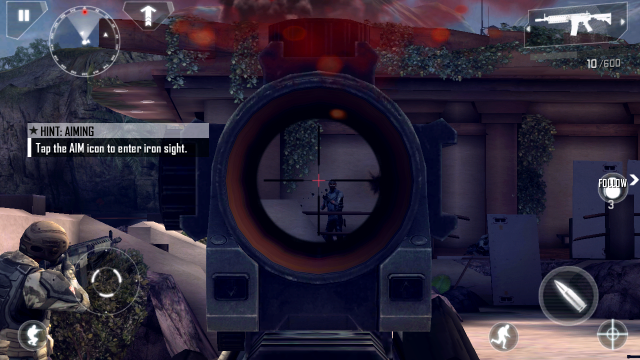 003-640x360 Modern Combat 4 Game Review