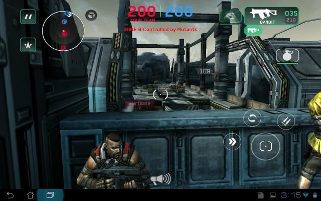 004-640x400 SHADOWGUN: DeadZone Game Review