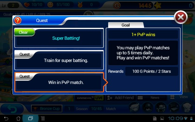 0041-640x400 Baseball Superstars 2013 Review
