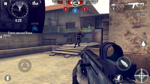 006-640x360 Modern Combat 4 Game Review