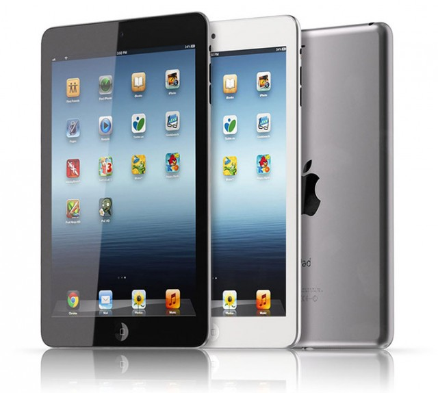 12.10.04-iPadmini-1-640x574 Rumored iPad Mini 2 in the Works, will have Retina Display
