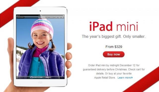 121206-ipadmini-640x370  Apple Cuts iPad mini Shipping Dates to Just One Week