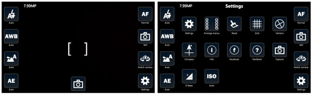 121231-camerapro1-640x195 Windows Phone 8 CameraPro App Offers Better Control