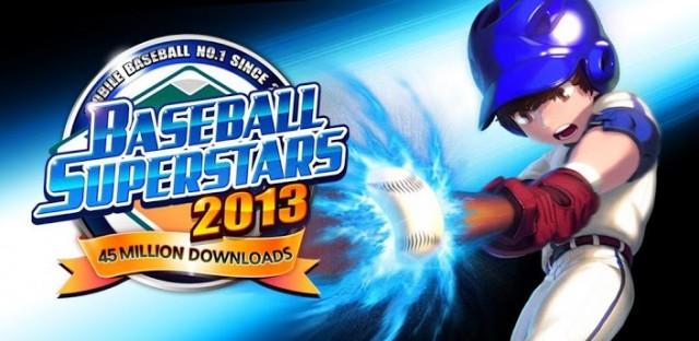 Baseball-superstars-2013-640x312 Baseball Superstars 2013 Review