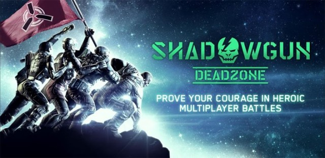 DeadZone-title-640x312 SHADOWGUN: DeadZone Game Review