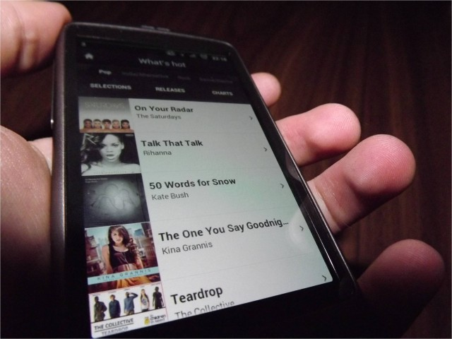 Deezer-Whats-Hot-Mobile-640x480 Deezer Launches Add Supported Streaming