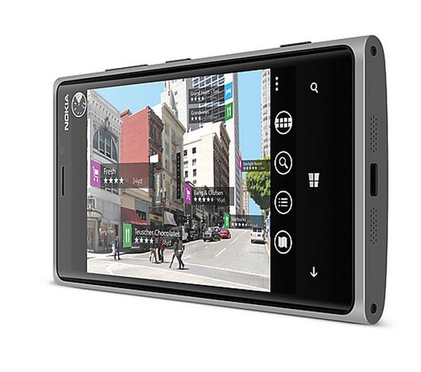 Nokia-Lumia-920-06 Nokia to Release Update to Fix Nokia Lumia 920 Camera Issues