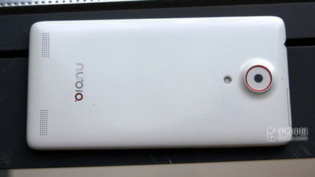 Nubia-Z50101-365387-0-2-3-1-jpg- ZTE Nubia Z5 launch date pushed back to 26th December