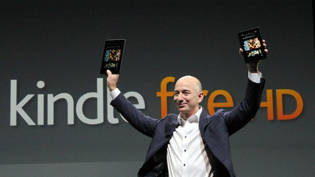 bezos_hd Kindle Fire HD Update 7.2.2 Brings Swype, FreeTime Unlimited, and Camera App