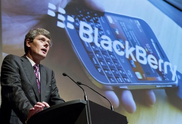 blackberry_rim RIM Pays Nokia $65+ Million In Patent Settlement