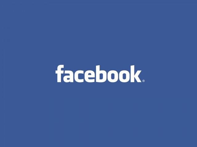 facebook-640x480 Facebook Rumored to be Developing Snapchat-Like App