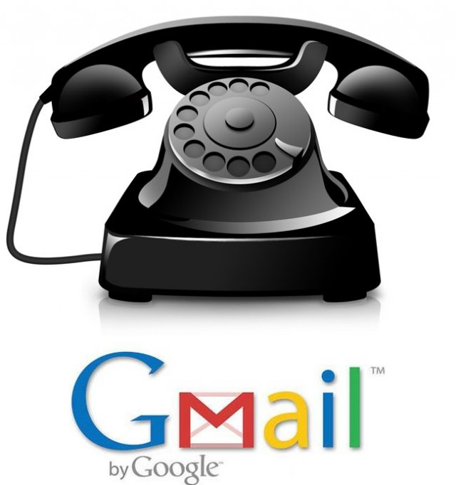 gmail-voice-640x682 GMail Extends its Free Calling for 2013