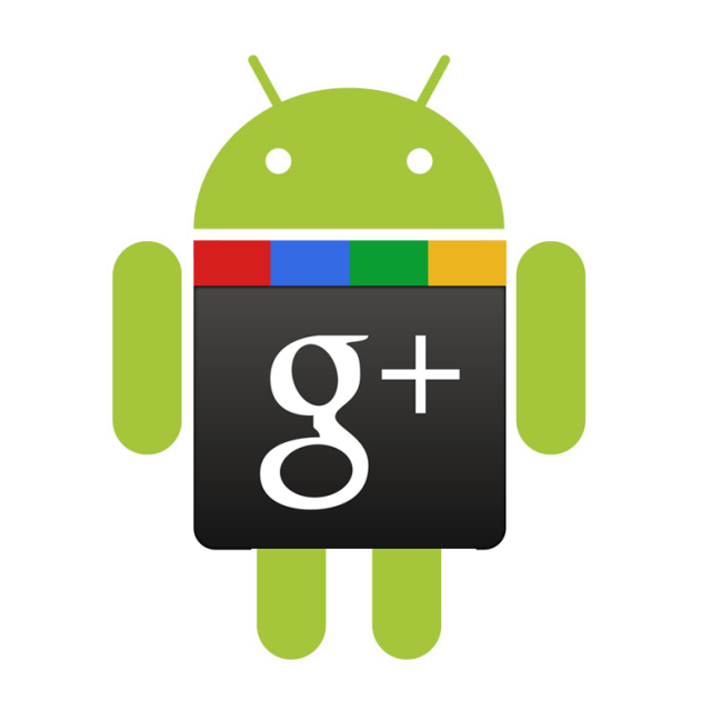 google_plus_android-640x640 New Google+ Android Update Set to Drop Later Today