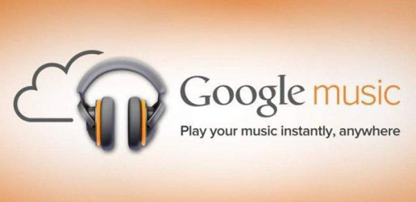 googlemusic Google Music Now Offers Scan and Match Functionality in the United States