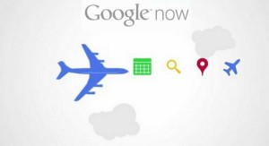 googlenow-300x163 Top Mobile Technology Innovations of 2012