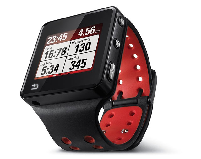 gps_watch_motorola Grab A Motorola MOTOACTV GPS Watch for $100 Off