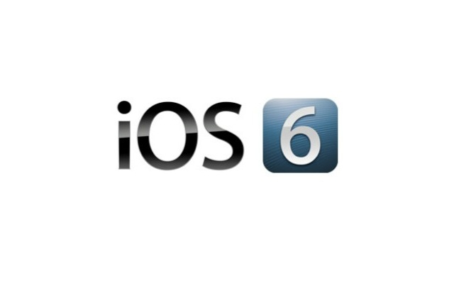 ios602 iOS 6.0.2 Update Arrives, May Finally Solve Wi-Fi Issues for iOS 6 Users