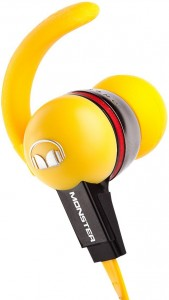 livestrong-169x300  Daily Deals: 5 Awesome Headphone Deals