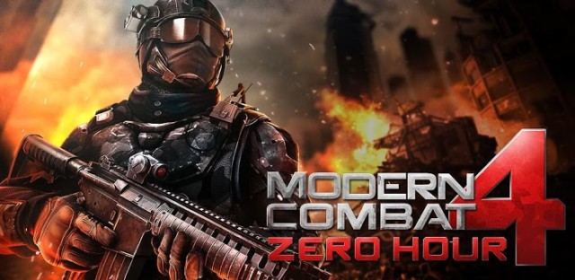 modern_combat_4_Review-640x312 Modern Combat 4 Game Review