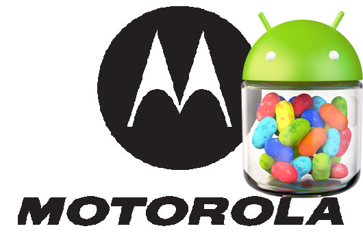 motorola-jelly-bean-update-list Jelly Bean Updates Dropping for Motorola Users