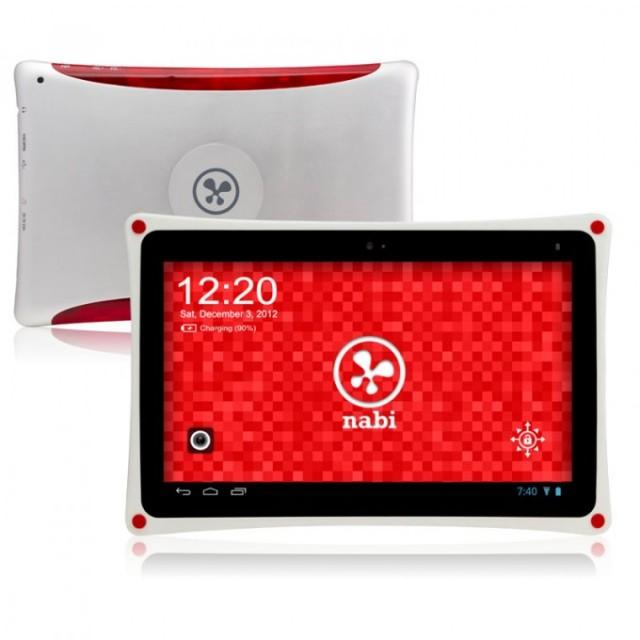 nabixd_front_back-640x640 Fuhu Nabi XD: A Tablet Just For Tweens